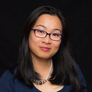 Mei Phang