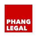 Phang Legal - Lawyers & Notary